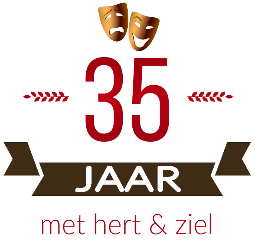 35jaar2